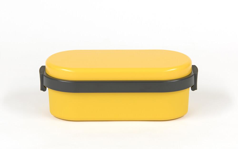 GEL-COOL dome Mango Yellow M