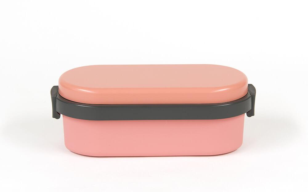 GEL-COOL dome Macaron pink M