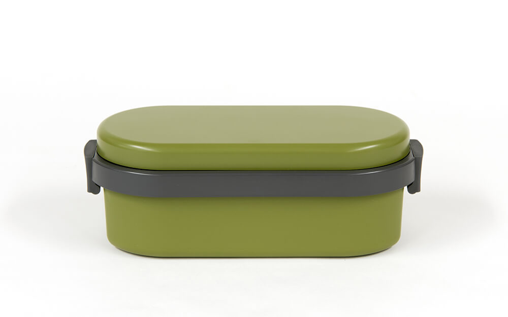 GEL-COOL dome olive green M