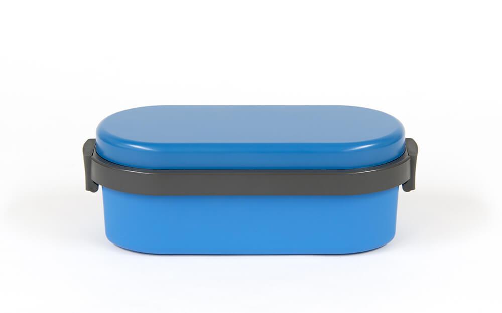 GEL-COOL dome Homard Blue M