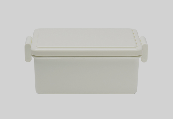 Category Product Image