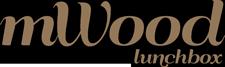 Category Logo Top