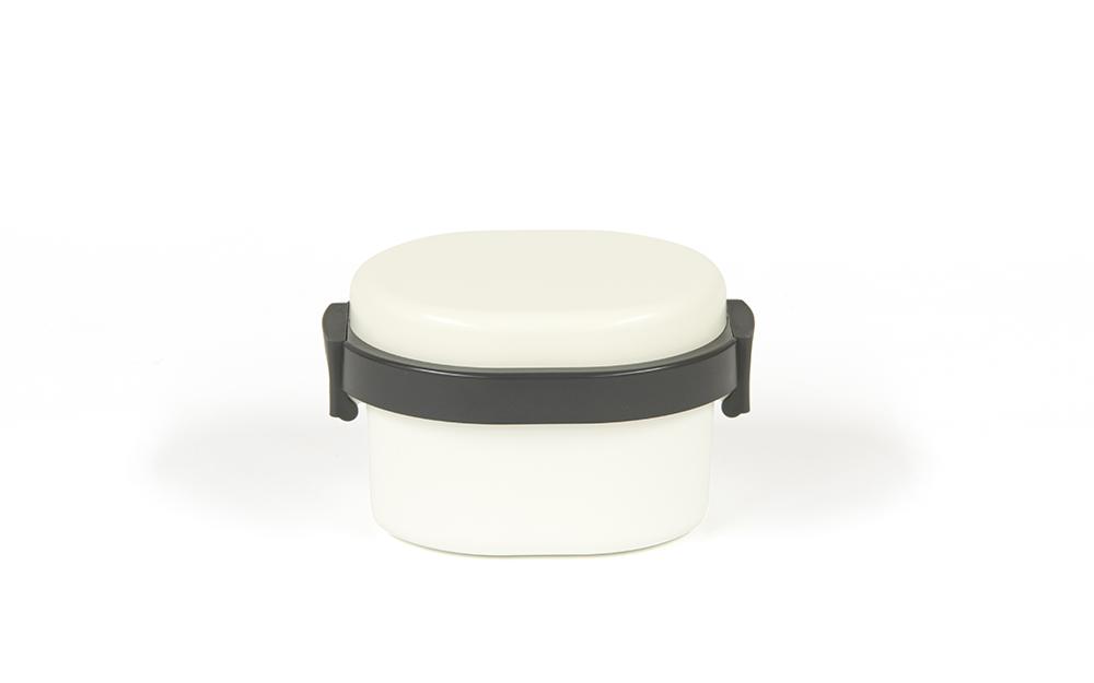 GEL-COOL dome Milk White S