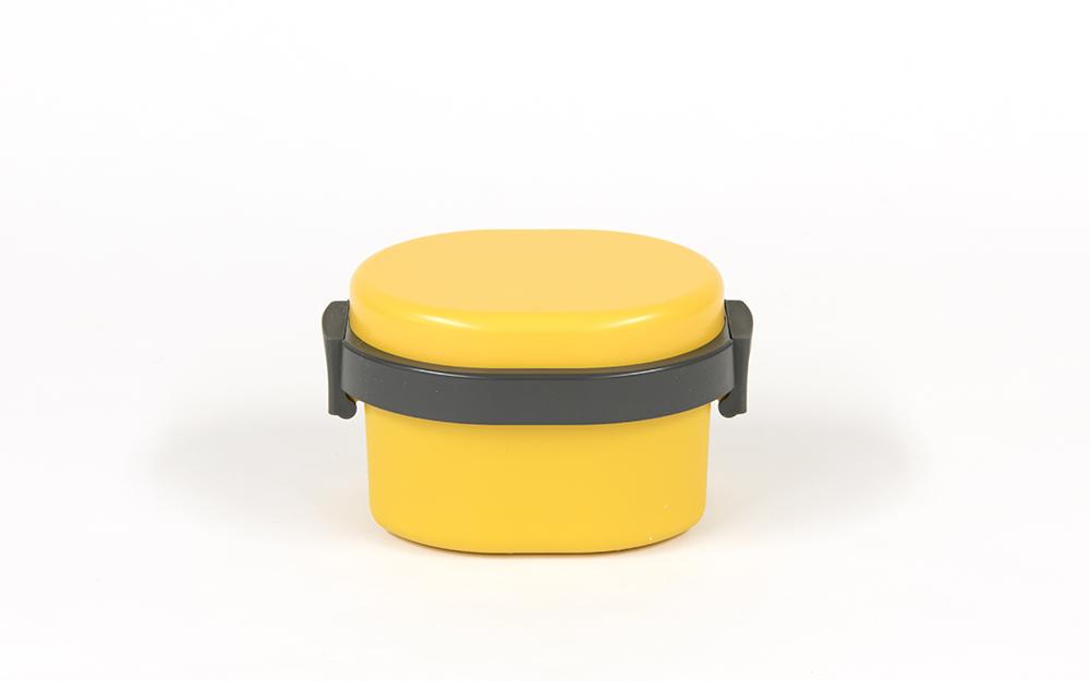 GEL-COOL dome Mango Yellow S