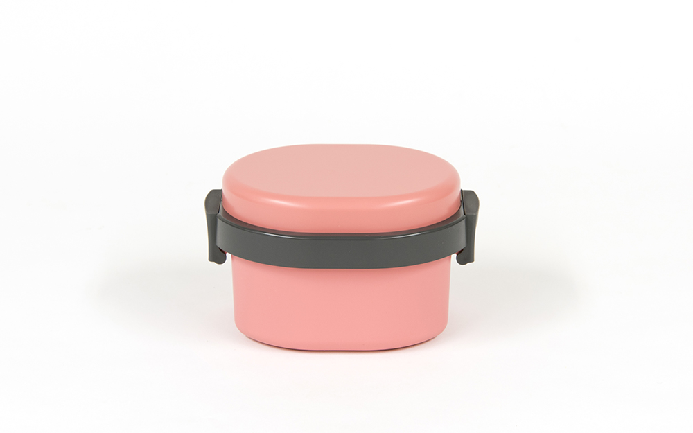 GEL-COOL dome Macaron pink S