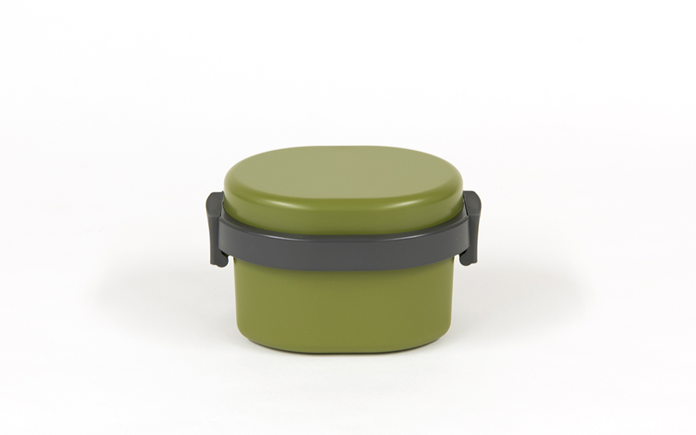 GEL-COOL dome olive green S
