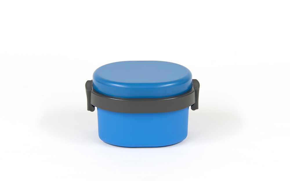 GEL-COOL dome Homard Blue S