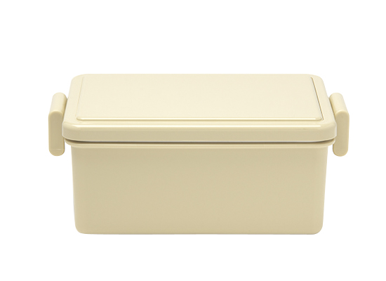 GEL-COOL Square Biscuit Beige L