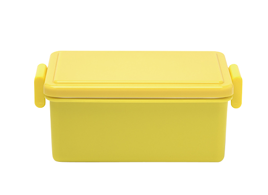 GEL-COOL Square Corn Yellow L