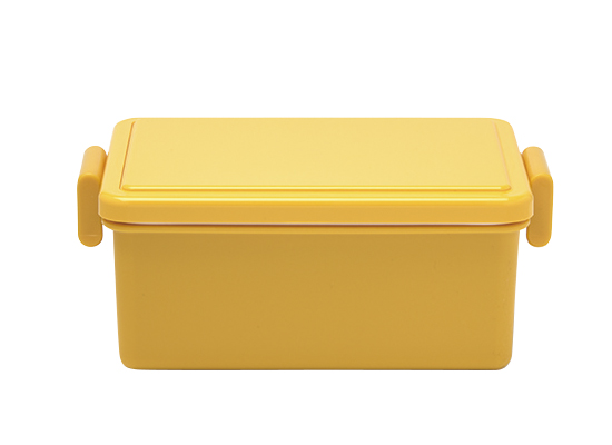 GEL-COOL Square Mango Yellow L