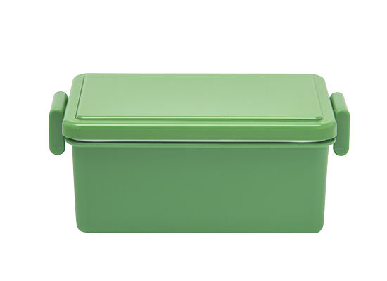 GEL-COOL Square Avocado Green L