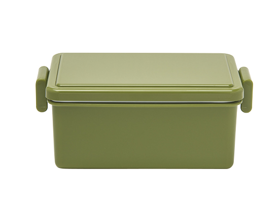 GEL-COOL Square Olive L