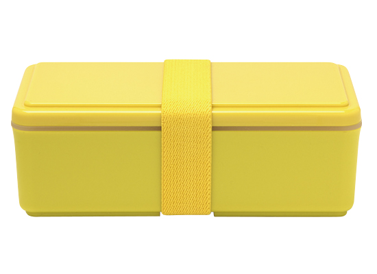 GEL-COOL Square Corn Yellow SG