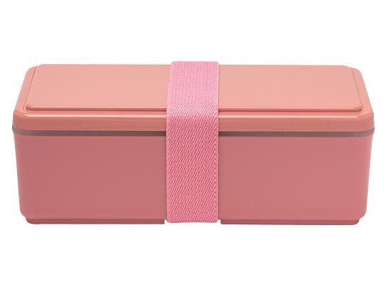 GEL-COOL Square Macaron Pink SG